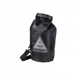 Radar Roll Top Dry Bag