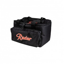 Radar Six Pack Cooler