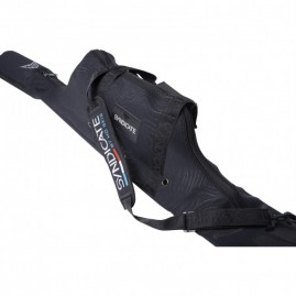 HO Sports Syndicate NEO Ski Bag w/Fin Protector