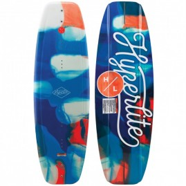 Hyperlite Divine 119 JR. Wakeboard