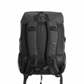 Follow Follow LTD 10 Backpack