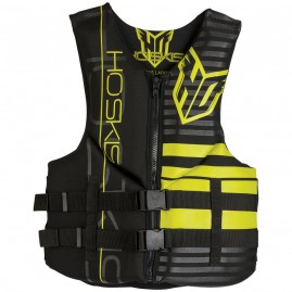 HO Sports Men's Pursuit Neoprene Life Jacket
