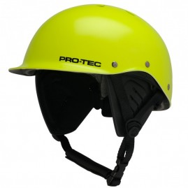 Pro Tec Two Face Water - Satin Citrus