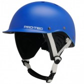 Pro Tec Two Face Water - Satin Blue