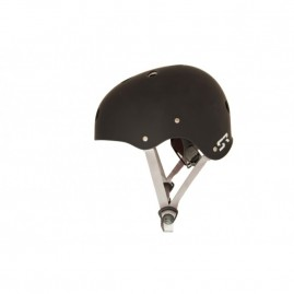 Shred Ready Sesh Helmet / Black