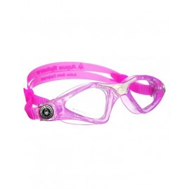 AquaSphere Kayenne JR Clear Lens