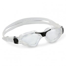 AquaSphere Kayenne Clear Lens