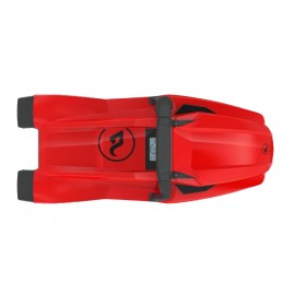 Amazea Underwater Scooter