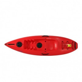 Seastar Scout Red