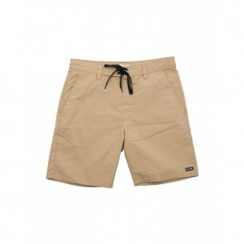 Follow ATV Boardie - Khaki