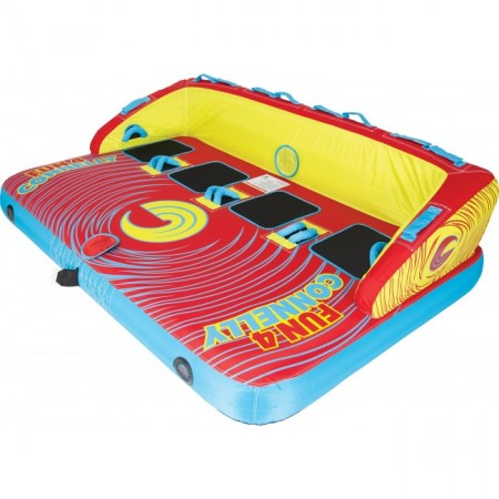 Connelly Fun 4 Towable Tube