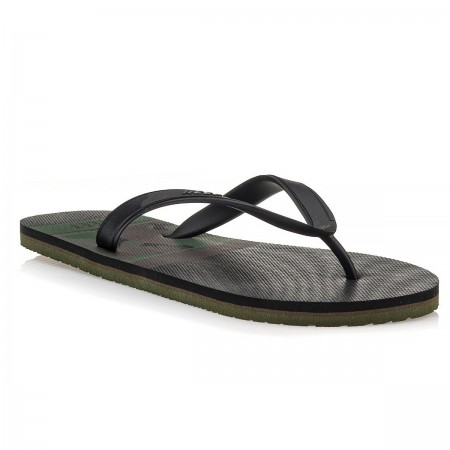 REEF Camouflage Sandals