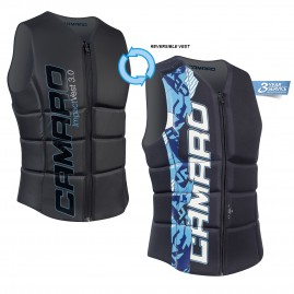 Camaro Impact 2.0 Vest Junior