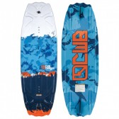 CWB Charger 119 JR. Wakeboard