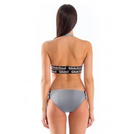 Glidesoul Signature Two Straps Bikini Bottom SPGS