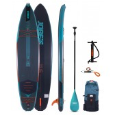 Jobe Duna SUP Board 11.6 Package