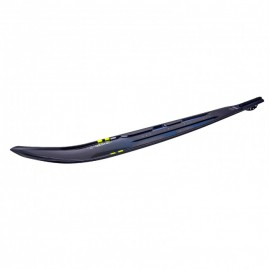 HO Sports Omni Carbon Waterski