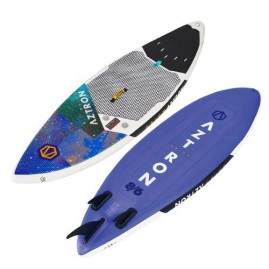 "Aztron Orion 8'6"" All Round Sup"