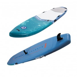 "Aztron Galaxie 16'0"" Multi Person SUP"