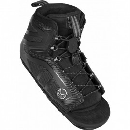 HO Sports Stance 130 Boot Direct Connect