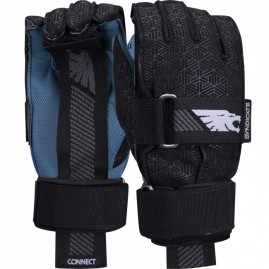 O Sports Syndicate Connect Inside Out Glove
