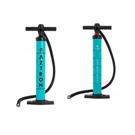 Aztron Double Action Pump