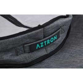Aztron Paddle Board Bag