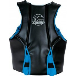 Connelly V Neo CGA Wakeboard Vest Men