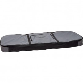 Connelly Team Padded Boardbag