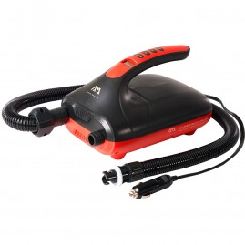 Aqua Marina Electric Pump for Inflatables 12V