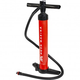 Aqua Marina Double Action Pump Liquid Air V1