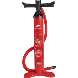 Aqua Marina Double Action Pump Liquid Air V2