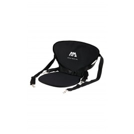 Aqua Marina Removable SUP kayak seat