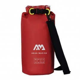 Aqua Marina Dry Bag MINI 2L