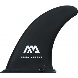 Aqua Marina SUP large center fin