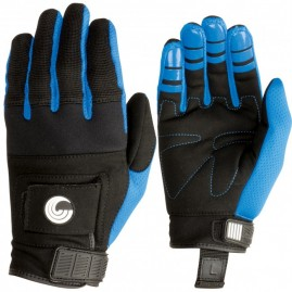 Connelly Promo Gloves