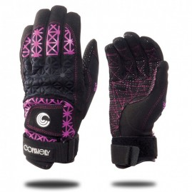 Connelly SP Women's Glove