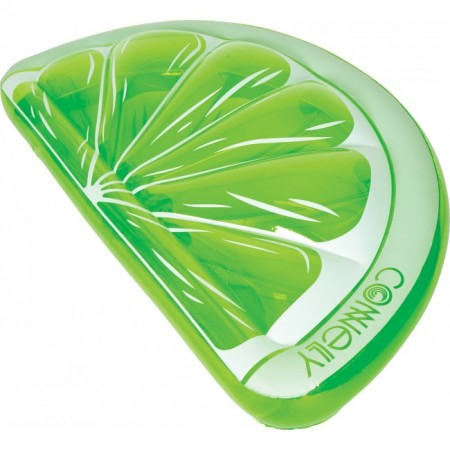 Connelly Lime Wedge Float