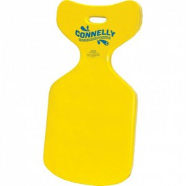 Connelly Deluxe Party Saddle