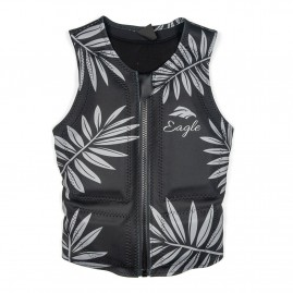 Eagle Women's Eden Vest
