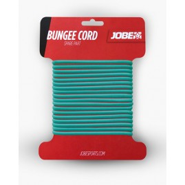 Jobe Bungee Cord Lime