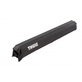 Thule Surf Pads Narrow M