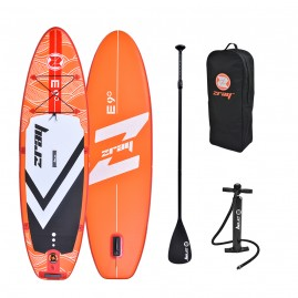 ZRAY Evasion 9' Inflatable SUP Board