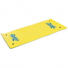 Connelly Party Cove Island 8' x 6' Water Mat