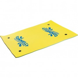 Connelly 2020 Party Cove Island 8' x 6' Water Mat