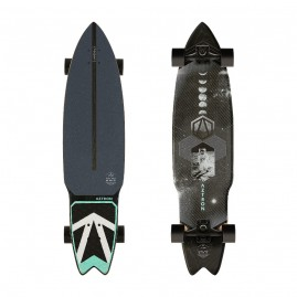 """Aztron SURFSKATE SPACE 40"""""""