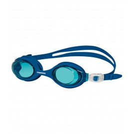 Camaro Tri Swimming Goggles