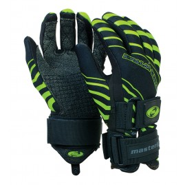 Masterline Masterline K-Palm Curves Gloves