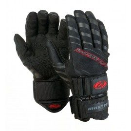 Masterline Masters Curves Water Ski Gloves