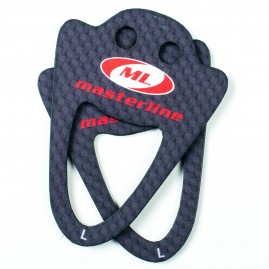 Masterline Water Ski Palm Protectors